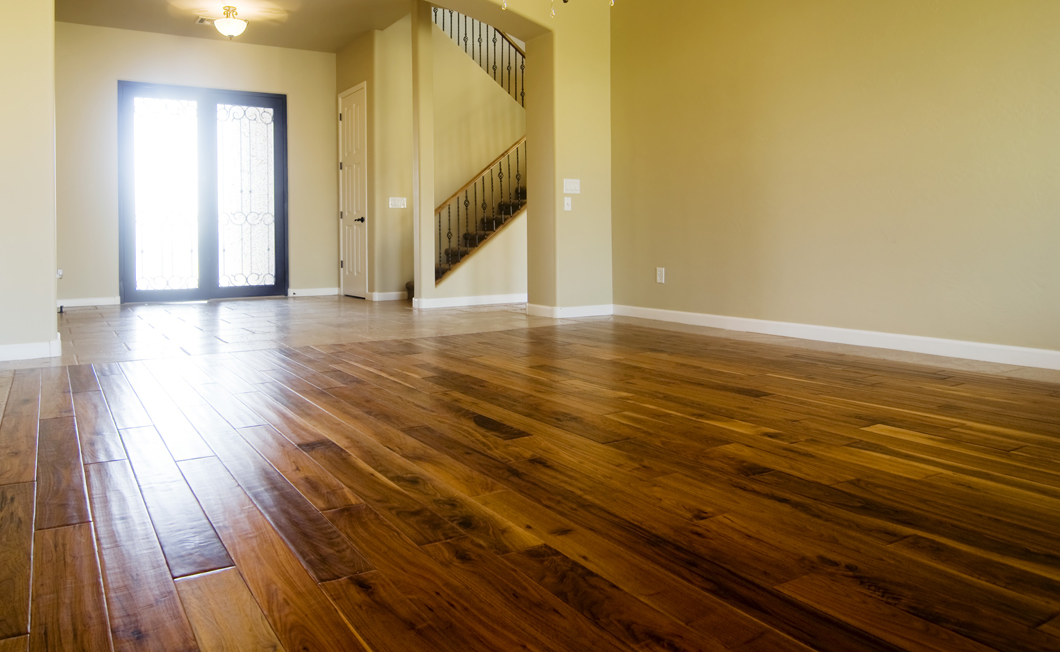 Full house repairs renovations columbia sc for Flooring companies columbia sc